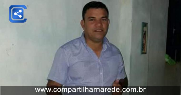 BA: Secretário de agricultura de Pedro Alexandre é assassinado a tiros