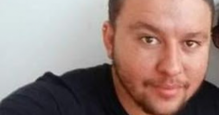Fisioterapeuta de apenas 25 anos de idade comete suicídio na cidade de Mirandiba