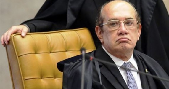 Gilmar defende soltura de Lula, e Supremo inicia julgamento