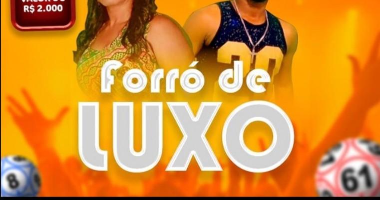 07 DE JULHO BINGO SHOW EM TERRA NOVA-PE