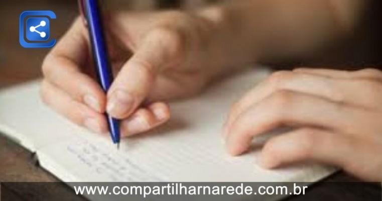 Parnamirim PE: Abertas inscrições de seleção para coordenador e formadores municipais em Parnamirim.