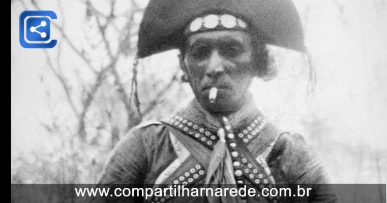Há 81 anos, Lampião, Maria Bonita e mais 9 Cangaceiros eram mortos e decapitados