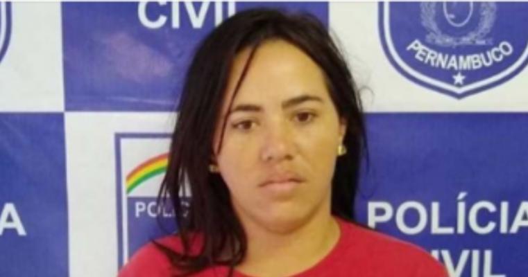 Polícia Civil prende mulher que aliciava menores para prostituição