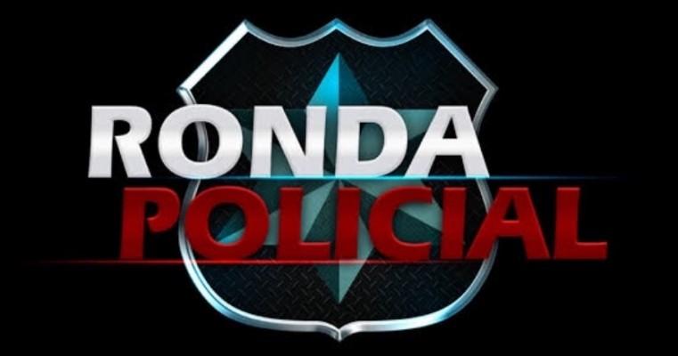Salgueiro – Jovem é preso em flagrante por agredir mulher na estação do forró