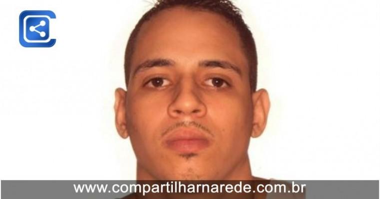 Polícia identifica suspeito de matar menino de 2 anos e padrasto em Itamaracá