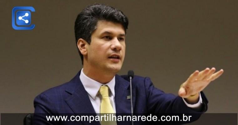 Presidente do BNDES detalhará 'abertura da caixa preta' e crédito a jatinhos