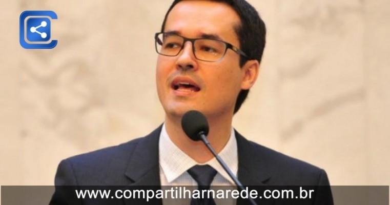 Diálogos indicam lobby entre Deltan, STF e governo Bolsonaro para emplacar novo PGR