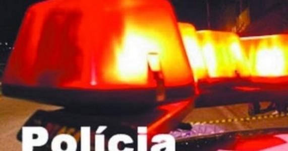 Homem é esfaqueado por andarilho durante bebedeira no bairro Santa Margarida, em Salgueiro