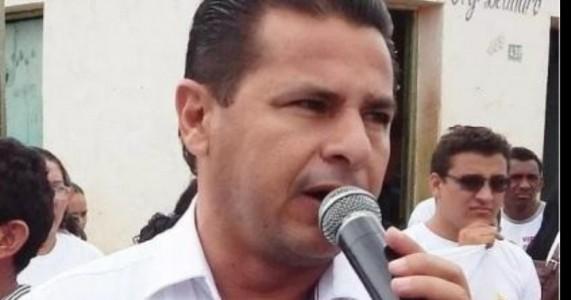 Tribunal de Justiça mantém condenação de ex-prefeito do Cedro-PE por improbidade administrativa