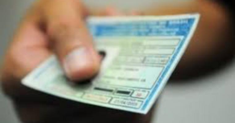 Polícia Rodoviária Federal e Ministério Público Desarticulam Fraude em Ações de Trânsito
