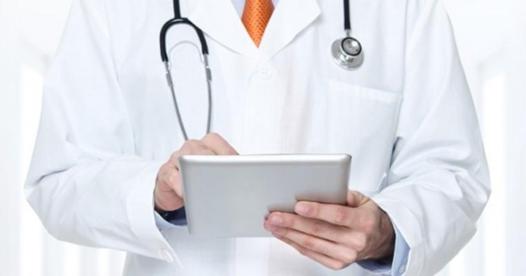 Secretaria de Saúde de Salgueiro divulga e homologa resultado de seleção simplificada de médicos