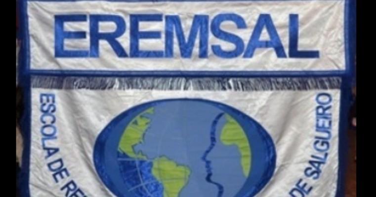 EREMSAL recebe Voto de Aplauso da Assembleia Legislativa de Pernambuco por desempenho no IDEPE 2018