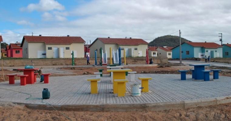 Salgueiro: Residencial Santo Antônio recebe Projeto Semear no dia 11 de outubro