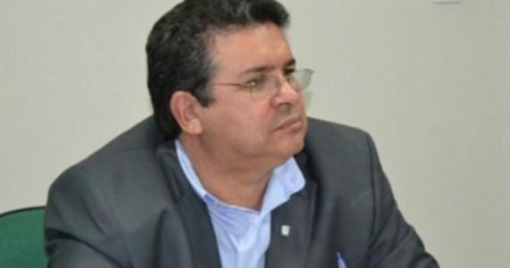 Prefeito de Granito poderá ser afastado e não ir a reeleição 2020 por impedimento da Justiça Federal