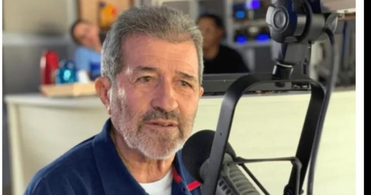 Gonzaga Patriota sai em defesa de Paulo Câmara e reforça críticas a Bolsonaro