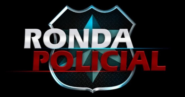 Salgueiro – Morador de rua é detido após agredir dono de restaurante
