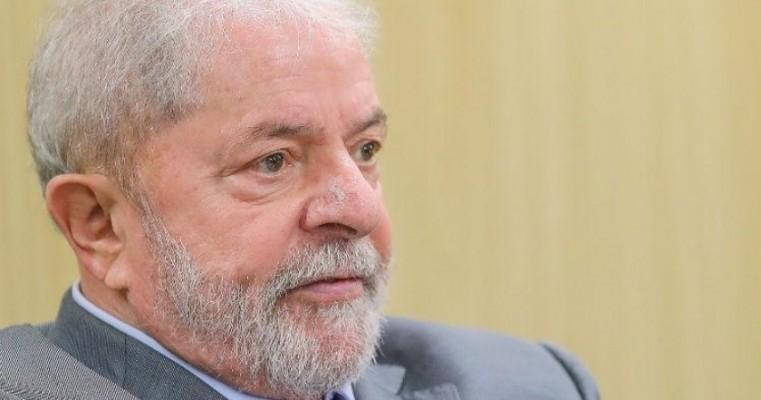 'Decisão do STF deu a Lula esperança de que possa haver justiça', diz advogado