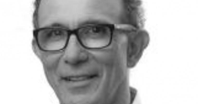 Política em Foco: Marcelo Sá se posiciona eticamente na política Salgueirense, afirmam analistas