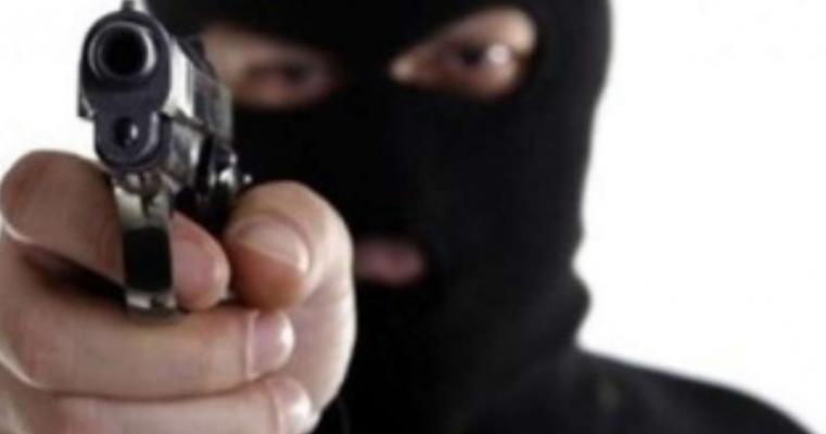 Salgueiro – Criminosos voltam a praticar assaltos no bairro Imperador