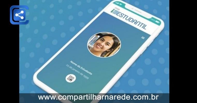 MEC lança aplicativo para carteira digital estudantil