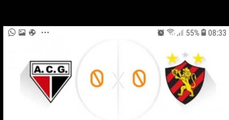 Sport encerra Série B com 17º empate na competição