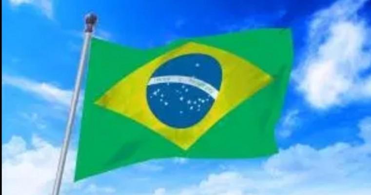 PIB do Brasil tem alta de 0,6% no 3º trimestre de 2019,