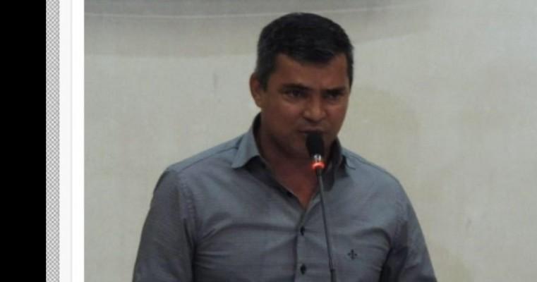 Ex-vereador Nemédio diz que maioria dos atuais legisladores de Salgueiro não conseguirá se reeleger em 2020