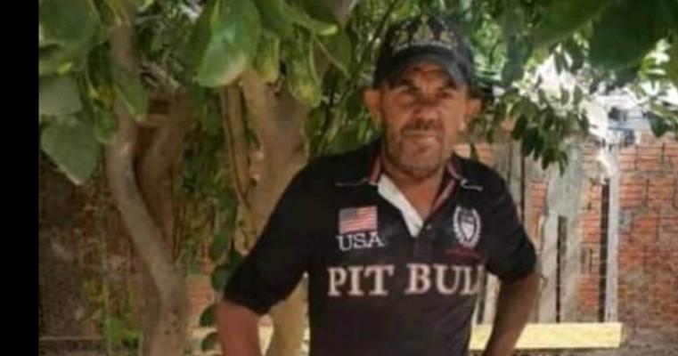 Ouricuri-PE: Família procura por homem desaparecido desde segunda-feira (