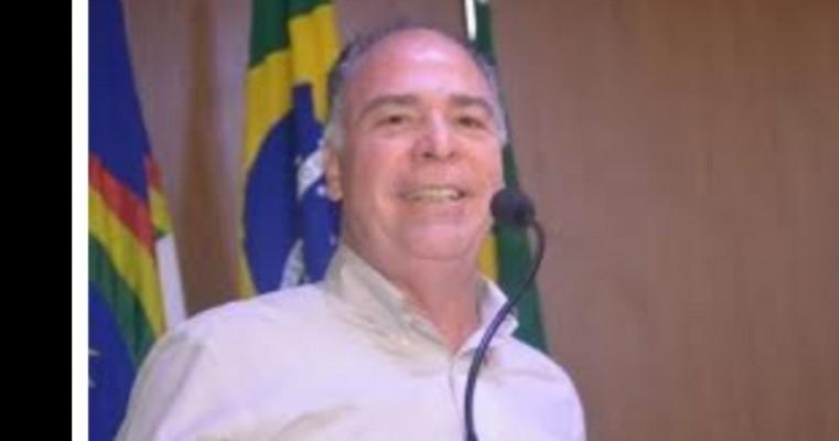 Exclusivo: Canal do Sertão e conclusão do Projeto Pontal, estão no radar do senador Fernando Bezerra Coelho