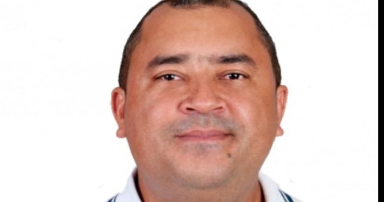 Vice-prefeito de Verdejante consegue emenda parlamentar para perfuração e instalação de poços