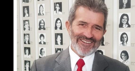 """Votarei contra o aumento do Fundo Eleitoral"""", diz Gonzaga Patriota"""