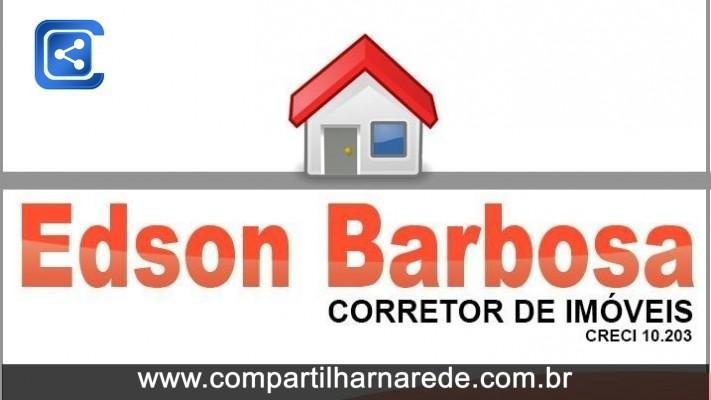 Casas em Salgueiro, PE - Edson Barb