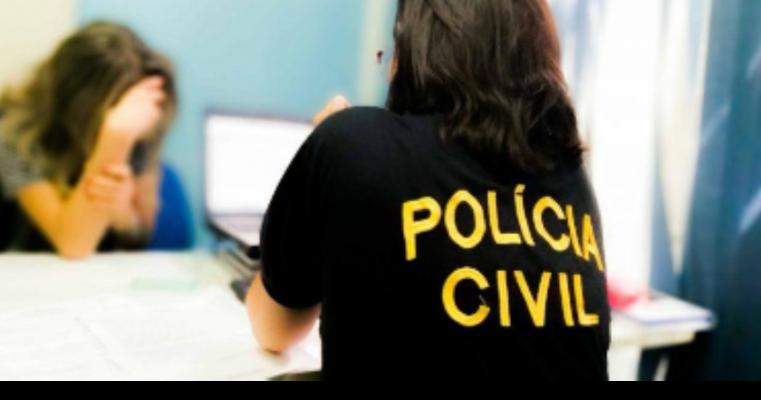 Pernambuco tem queda de 16,9% nos assassinatos e redução de 18,2% no número de mortes de mulheres em 2019