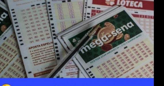 Mega-Sena acumula e prêmio salta para R$ 27 milhões; veja os números