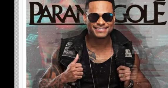 Exclusivo: Banda Parangolé agita prévia carnavalesca de Salgueiro no dia 6 de fevereiro