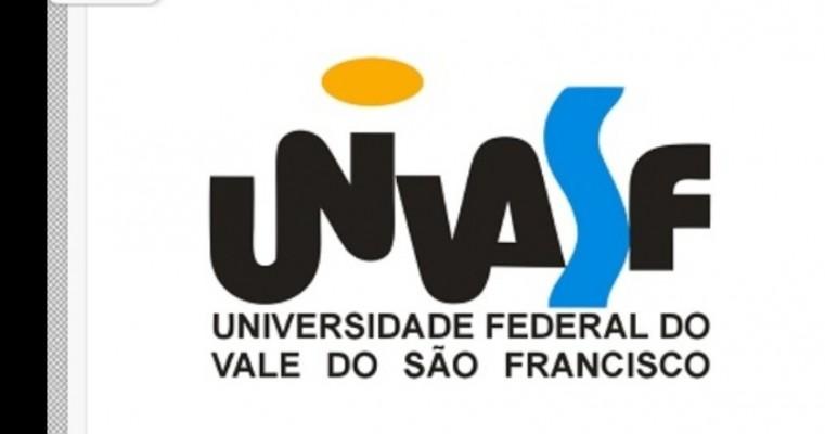Campus Salgueiro da Univasf disponibiliza 80 vagas através do Sistema de Seleção Unificada