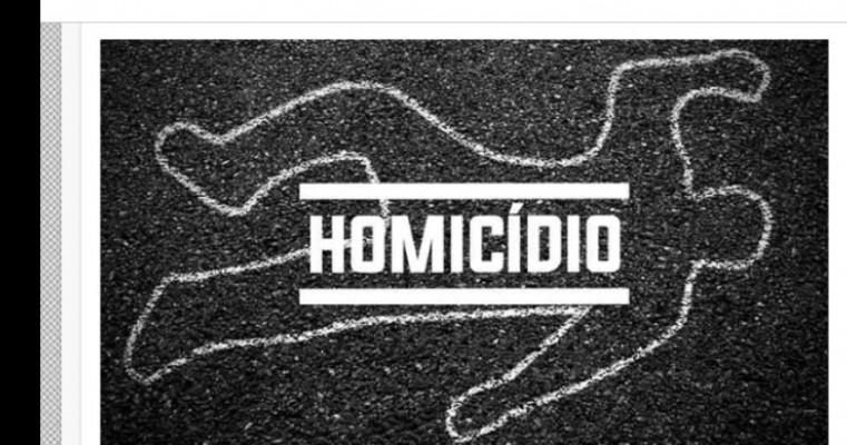 Agricultor de 26 anos morre atingido por disparos de arma de fogo na zona rural de Verdejante