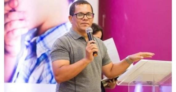 Salgueiro: Nome do Professor Arnaldo Martins entra na lista dos pré-candidatos a vereador do município