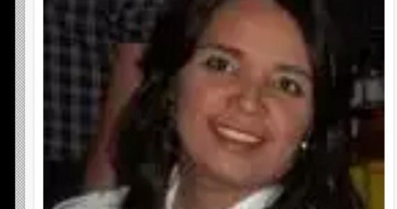 Prefeita Aline Freire envia à Câmara Projeto de Lei que institui salário mínimo dos servidores para R$1.039,00