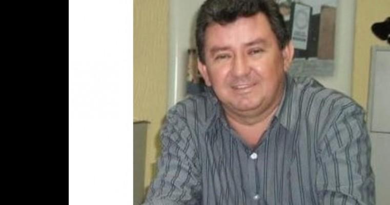 Verdejante-PE: MPPE recomenda ao prefeito, que regulamente a concessão de diárias aos agentes públicos