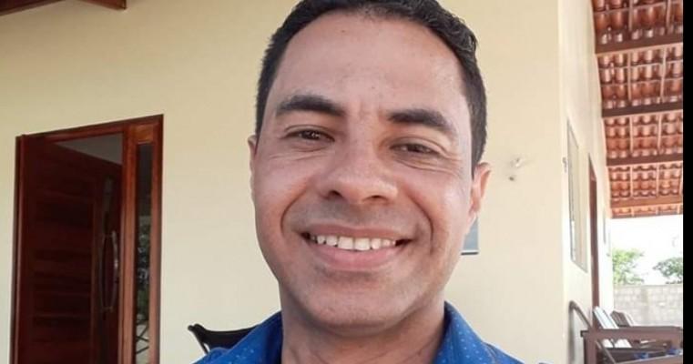 SALGUEIRO; ELEIÇÕES MUNICIPAIS 2020