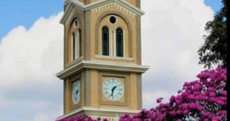 Celebrações religiosas em Pernambuco retomam na próxima segunda-feira (22)