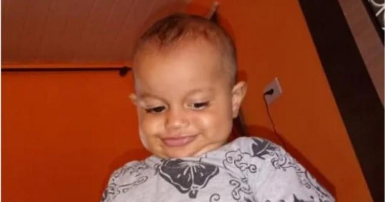 Bebê morre afogado dentro de um balde no Agreste pernambucano