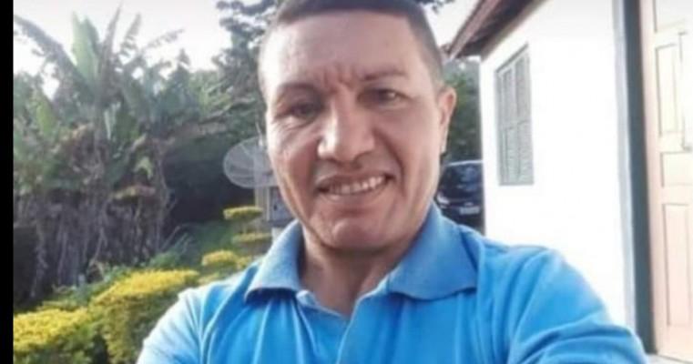 Cedro-PE acidente envolvendo duas moto causa morte do jovem Francisco Joaquim (TICO)