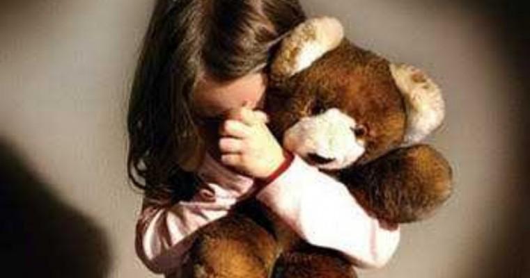 Homem é preso suspeito de abusar sexualmente de menina de 5 anos em Água Preta
