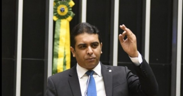 Fernando Rodolfo apoia privatização de presídios brasileiros* _Proposta do governo