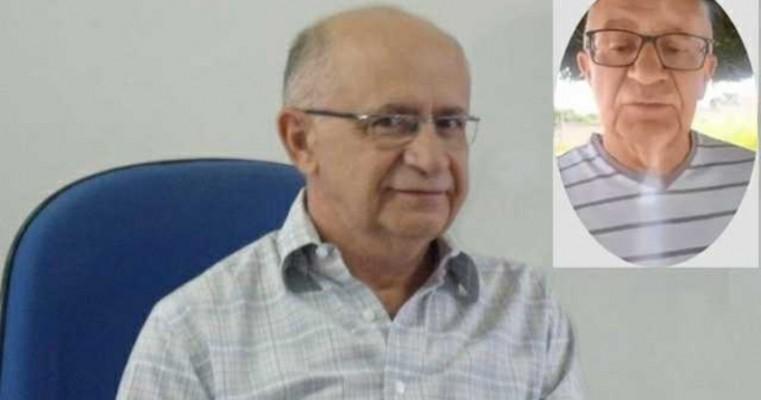 Salgueiro-PE: Ex-prefeito Dr. Marcones quebra o silêncio aconselha a população e faz críticas a administração municipal