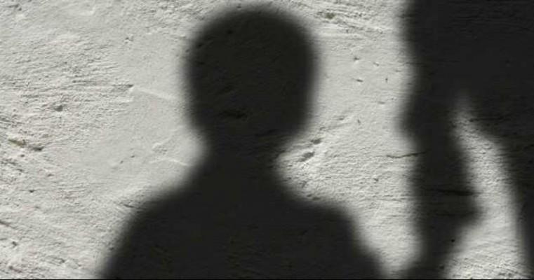 Criança com menos de 4 anos é estuprada em Juazeiro, suspeito é um adolescente de 13 anos