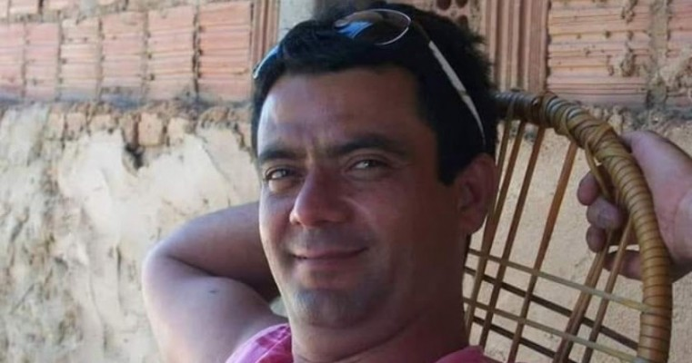 Carnaibano perde a vida em acidente de moto na PE-320 próximo a cidade de flores