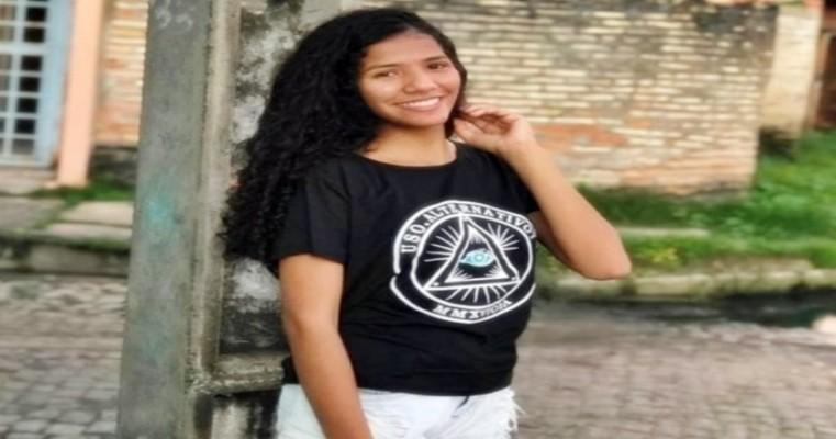 Filha de suplente de vereador morre após descarga elétrica no Piauí